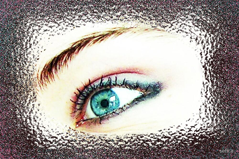 eyexotic by sefica