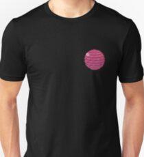 Broken Bells logo Unisex T-Shirt