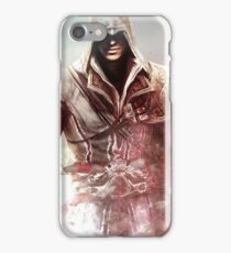Assassins Creed phone case iPhone Case/Skin
