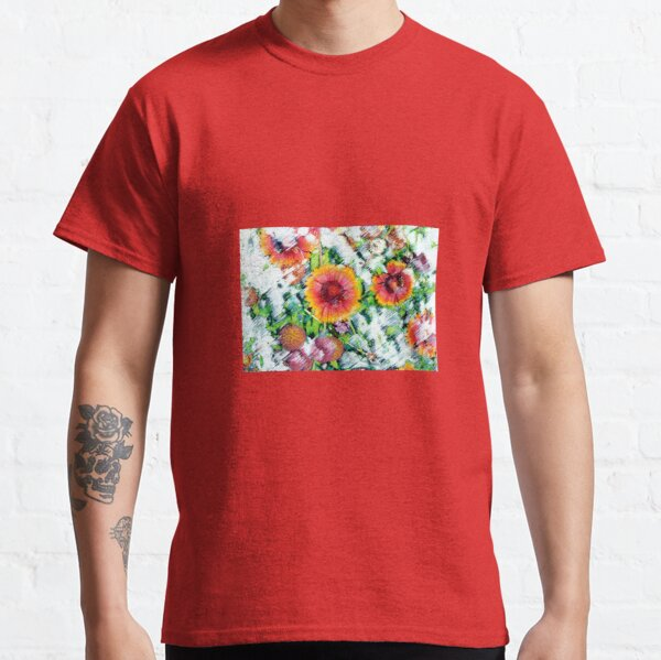 Gailardia Classic T-Shirt