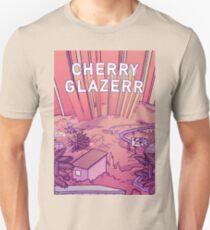 Cherry Glazer T-Shirt