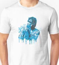 Famous Dex DrippyDrip Unisex T-Shirt