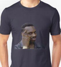 Roll Safe Regular T-Shirt