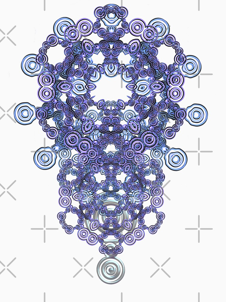 purplepower by webgrrl