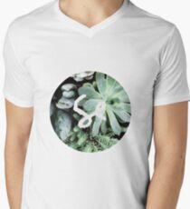 sylvan esso T-Shirt
