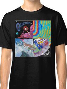 King Gizzard Classic T-Shirt