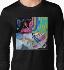 King Gizzard T-Shirt