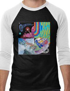 King Gizzard Men's Baseball ¾ T-Shirt