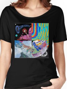 King Gizzard Women's Relaxed Fit T-Shirt