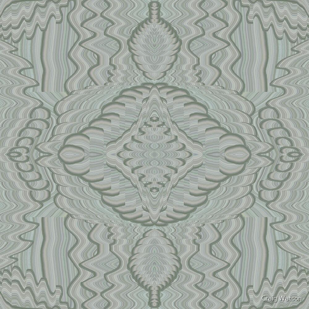 Pattern 12 by Craig Watson
