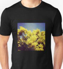 Mimosa Unisex T-Shirt