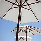 Sun shade by Steve plowman