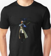 gardian T-Shirt
