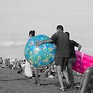 summer(sports) by venkman