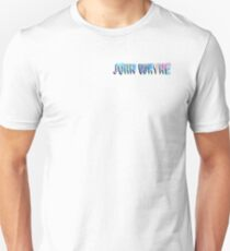 John Wayne T-Shirt