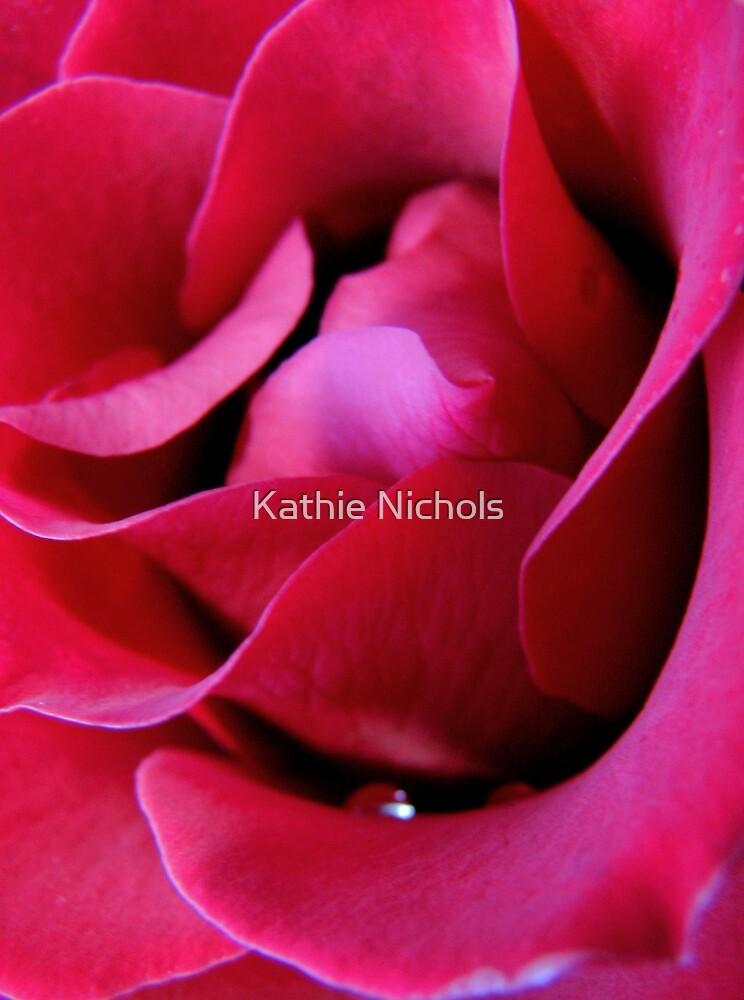 Beautiful by Kathie Nichols