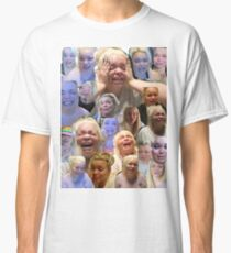 Trisha Paytas Classic T-Shirt
