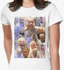 Trisha Paytas T-Shirt