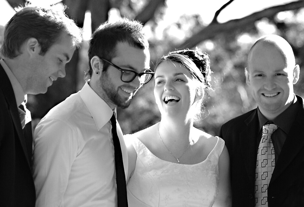 Sarah & Her Brothers by Colleen Roberts