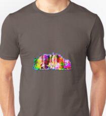 Somnath temple T-Shirt
