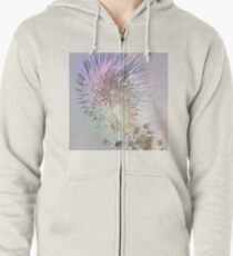 Fireworks - Power of Light Zipped Hoodie