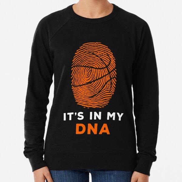 One Day Ill Play Basketball Just Like My Great-Grandma Toddler//Kids Raglan T-Shirt