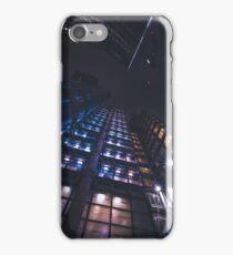 17/LE/02 iPhone Case/Skin
