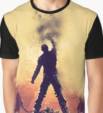 H1Z1 King of the kill Graphic T-Shirt