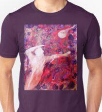 Ami Nº 2025 - volleyball T-Shirt