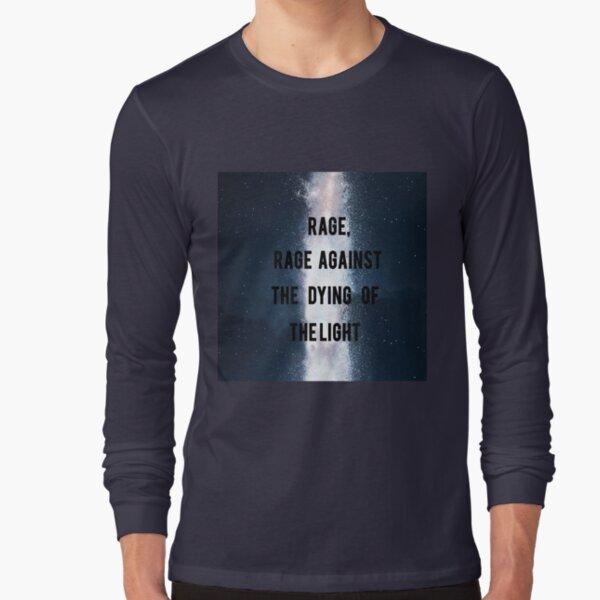 Jack Daniels parody JOKER Batman Funny cool T-shirt WHY SO SERIOUS