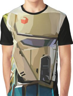 SW#79 Graphic T-Shirt