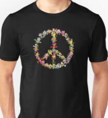 Peace birds! T-Shirt
