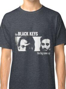 the Black Keys - the Big Come Up Classic T-Shirt