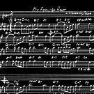 Jazz standard by laurentlesax