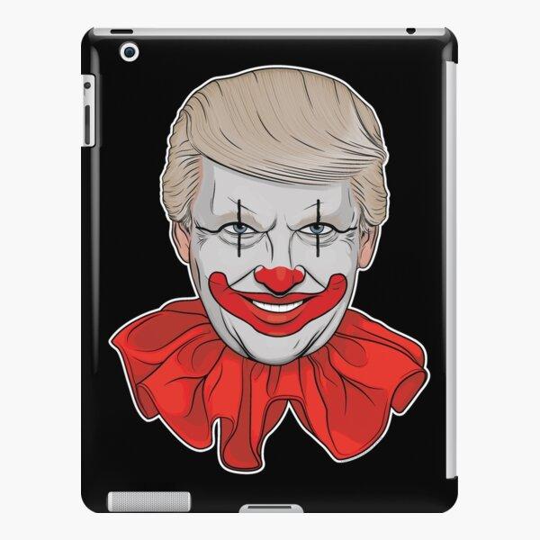 Fooled Ya All! iPad Snap Case