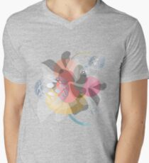 In Between Dreams T-Shirt