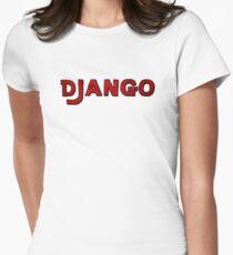 Django Titles T-Shirt