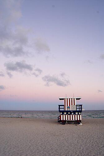 Miami by sasi