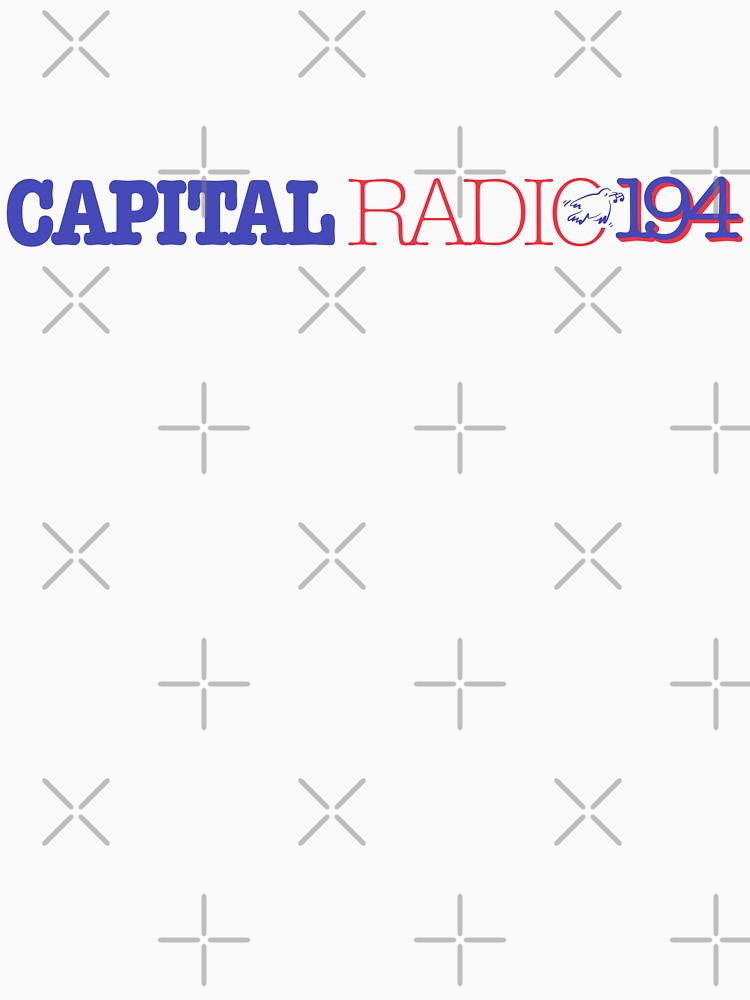 NDVH Capital Radio (3) by nikhorne