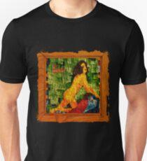Head to Toe Unisex T-Shirt