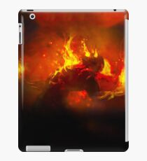 League of Legends - Brand iPad Case/Skin