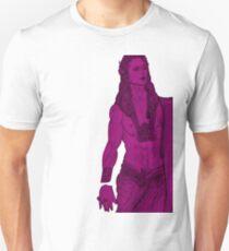 DIMENSIONAL GODS: Siddharta Unisex T-Shirt