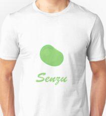 Senzu T-Shirt