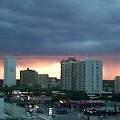dark stormy nights by oilersfan11