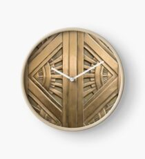 Art deco,vintage,elegant,chic,1920 era,bronze,beautiful,the great gatsby Clock