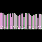 Nova Musikfestival von lonelyhumanoid