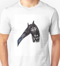 Horsey1 T-Shirt