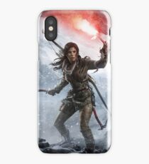 Lara Croft: Gifts & Merchandise | Redbubble