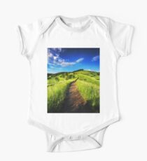 Countryside Road Kids Clothes