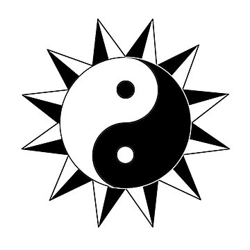 Yinyang by click